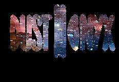 Dust2Onyx Logo.png