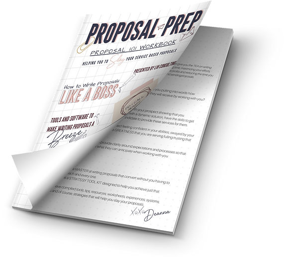 Proposal Prep Mag cover.png