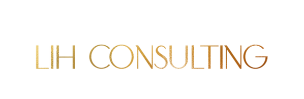 LIH Consulting Logo Gold 2021_edited.png