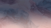 Brand Palette Web Background.png