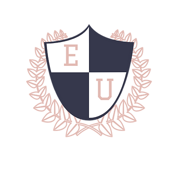 Envisions University (4).png