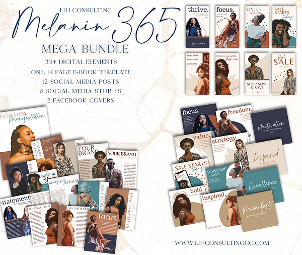 Melanin 365 Mock Up.png