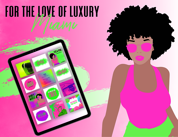 For the Love of Luxury.png