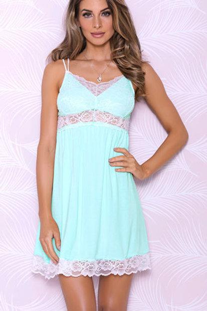 Dream Catcher Gown