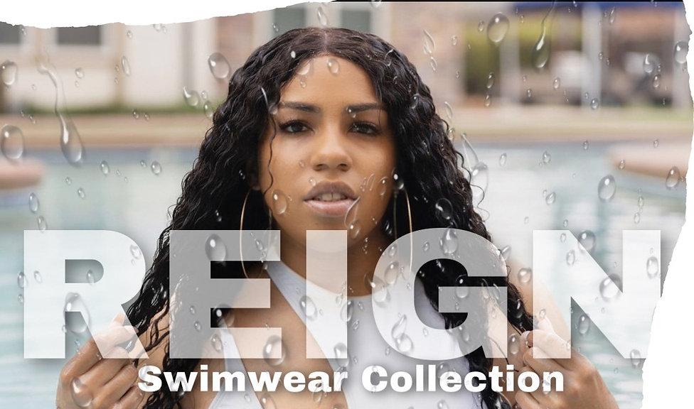 swimwear.jpg
