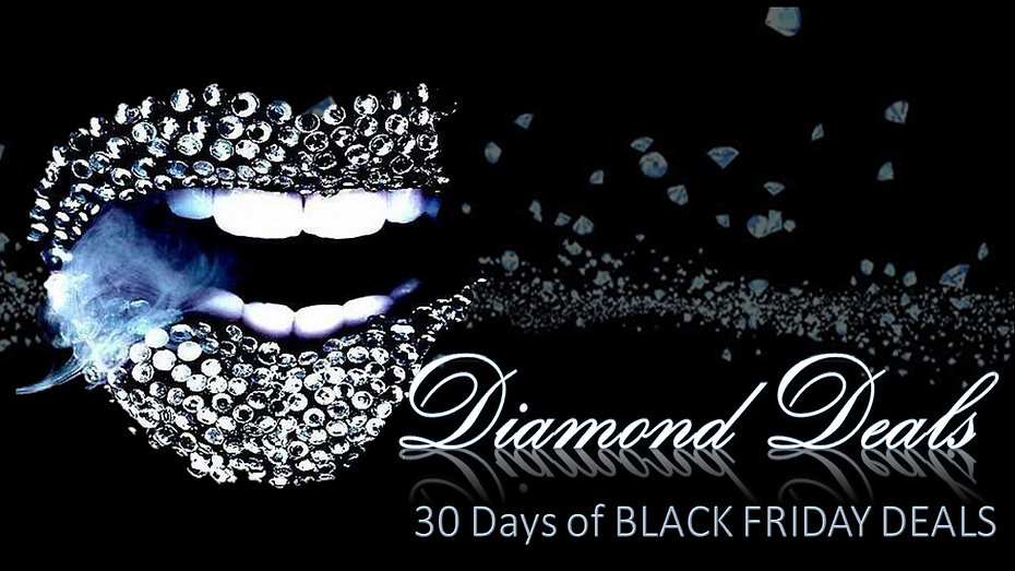 diamond deals.jpg