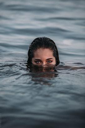 headbin water.jpg
