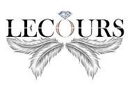 lecours logo.jpg