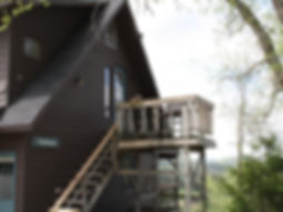 Hideaway Deck.jpg