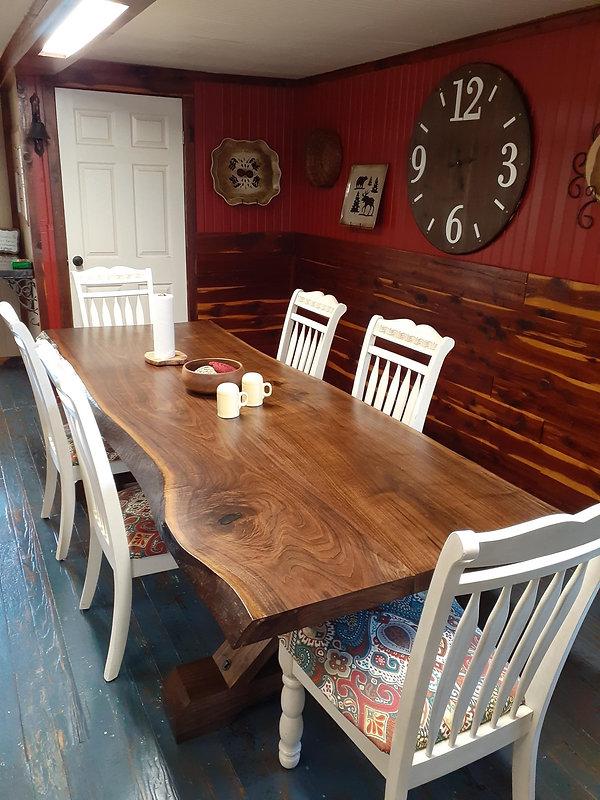Deb's Dining Table.jpg