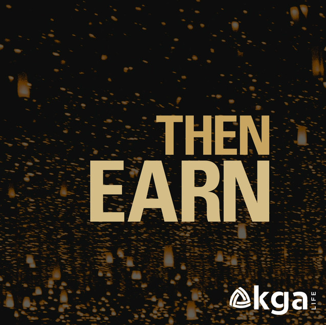 KGA Life_ Instagram Post