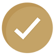 Website- Yes Icon.png
