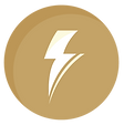 Website- Bolt Icon.png