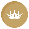 Website- Crown Icon.png