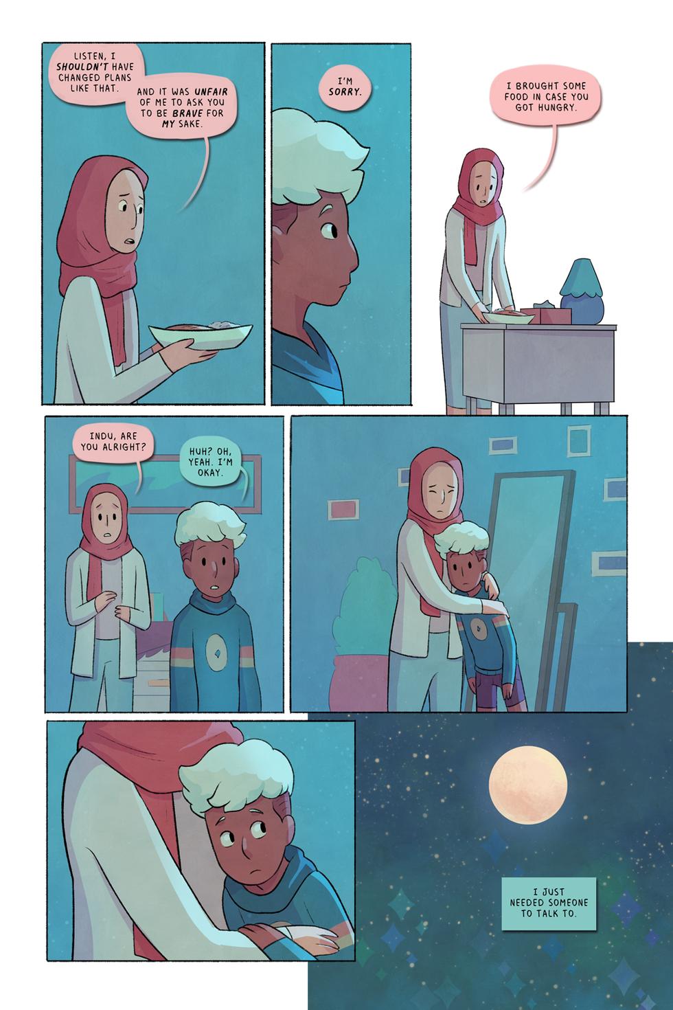LunarBoy_pg15