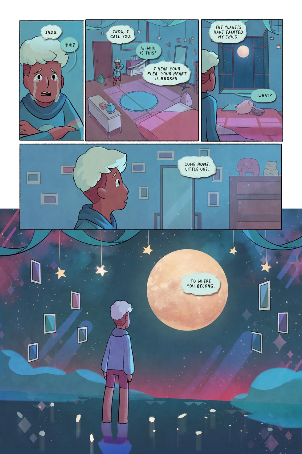 LunarBoy_pg13