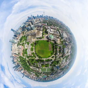 Pano 3.2 Little Planet-Edit Sm.jpg