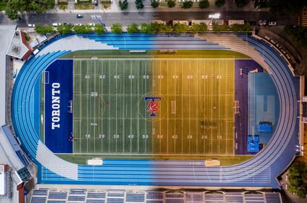 Varsity Stadium Overhead.jpg