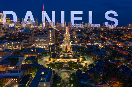 Daniels South Facing Composite Logo 1.jp