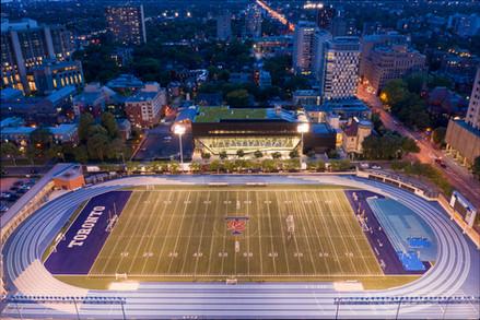 Varsity Stadium Facing West Stack.jpg