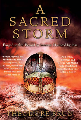 A Sacred Storm - Cover Plate.jpg
