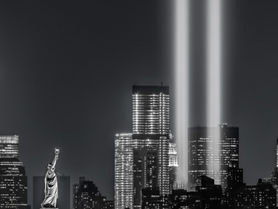 As We Remember