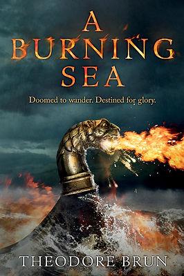 A BURNING SEA HB.jpg