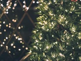 Christmas is Still Christmas Because of God