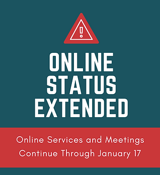 Online Status Extended (1).png