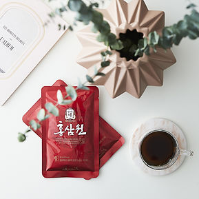 korejskij-krasnyj-zhenshen-sekretnaja-te