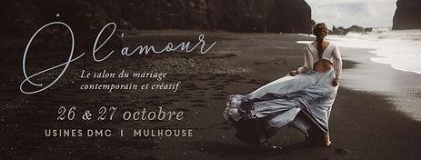 bijouterie-bijoux-lyon-mariage-createur.
