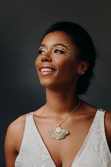 bijoux lyon bijoux mariage femme collier personnalisé