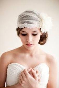 bijoux lyon mariage femme cheveux collier boucle d'oreille personnalisé créateur