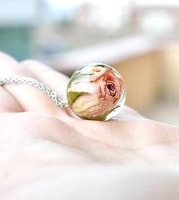 bijoux lyon créatrice bijoux mariage femme personnalisé