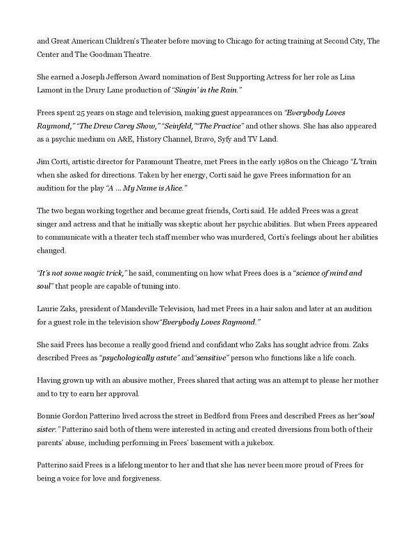Marla Frees story pdf-page-002.jpg