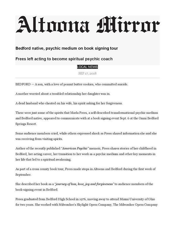 Marla Frees story pdf-page-001.jpg