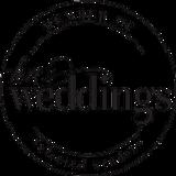 love4weddings-selected-vendor-150.png