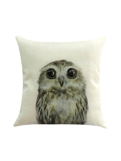 Pillowcase, $8.99