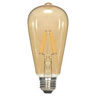 swain s electric inc light bulbs lighting parts