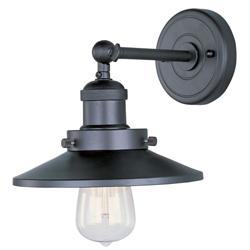 25060BZ+Bulb $128