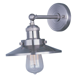 25060SN+Bulb $128
