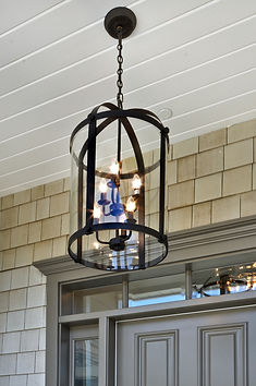 swains electric light fixture