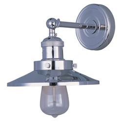 25060PN+Bulb $128