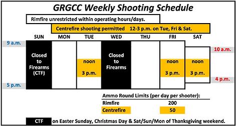 2021 Shooting Schedule .png