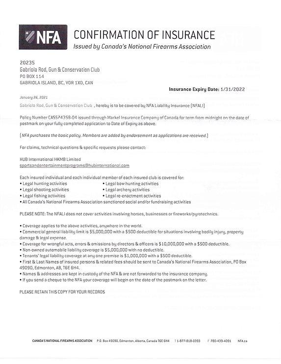 NFA 2021 Confirmation of Insurance-1.jpg