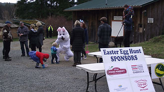 Easter_Egg_hunt_2018_26.JPG