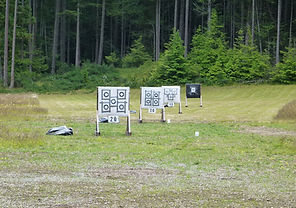 GRGCC Archery Field.jpg