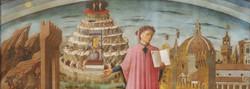 Dante_Domenico_di_Michelino_Duomo_Florence _ cropped