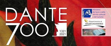 Dante 700.jfif