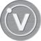 SYT-Pins-Visible-60x60.png